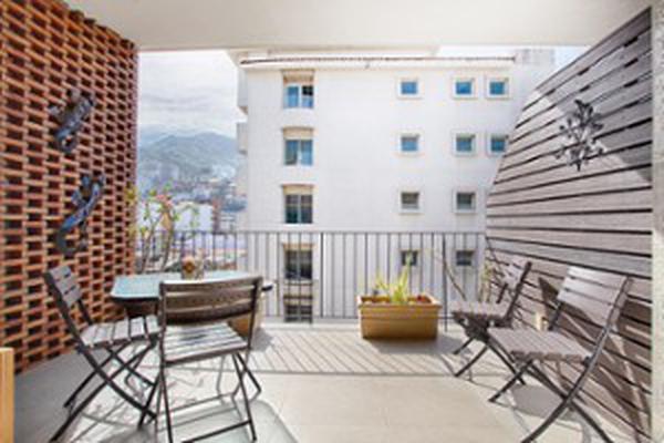 Foto de casa en condominio en venta en lázaro cárdenas -c, emiliano zapata, puerto vallarta, jalisco, 19222312 No. 12