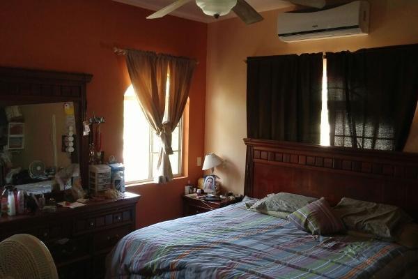Foto de casa en venta en  , lázaro cárdenas, ciudad madero, tamaulipas, 3228181 No. 08