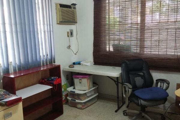 Foto de casa en venta en  , lázaro cárdenas, ciudad madero, tamaulipas, 3228181 No. 10