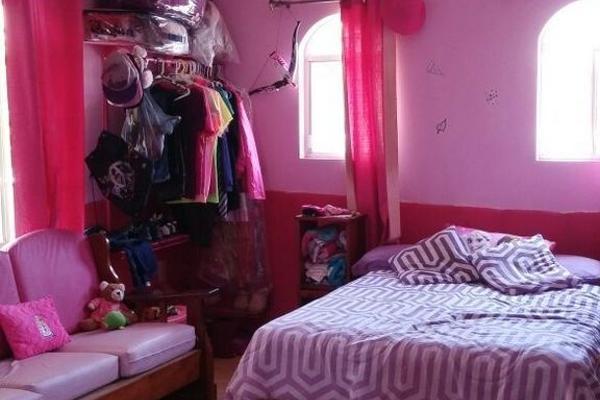 Foto de casa en venta en  , lázaro cárdenas, ciudad madero, tamaulipas, 3228181 No. 12