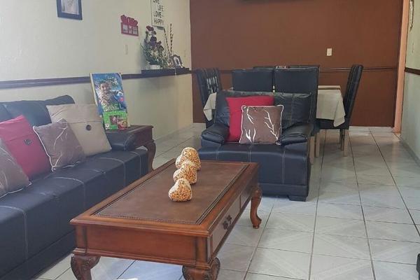 Foto de casa en venta en  , lázaro cárdenas, ciudad madero, tamaulipas, 3228181 No. 13