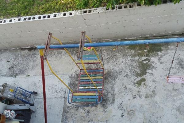 Foto de casa en venta en  , lázaro cárdenas, ciudad madero, tamaulipas, 3228181 No. 15