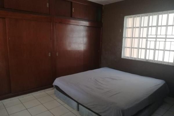 Foto de casa en venta en  , lázaro cárdenas, ciudad madero, tamaulipas, 8111058 No. 06