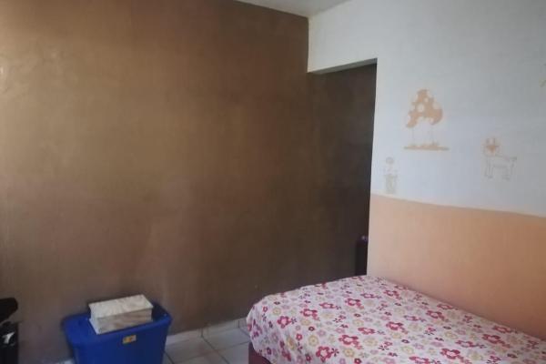 Foto de casa en venta en  , lázaro cárdenas, ciudad madero, tamaulipas, 8111058 No. 09