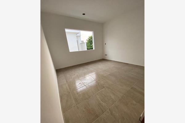 Foto de casa en venta en  , lázaro cárdenas, córdoba, veracruz de ignacio de la llave, 14777605 No. 03