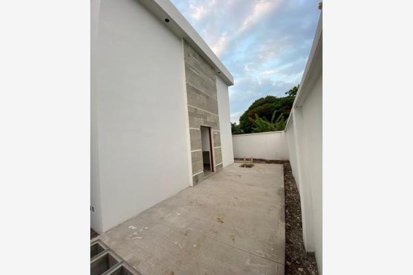 Foto de casa en venta en  , lázaro cárdenas, córdoba, veracruz de ignacio de la llave, 14777605 No. 04