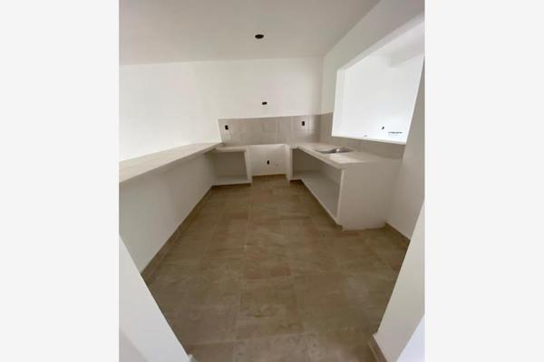Foto de casa en venta en  , lázaro cárdenas, córdoba, veracruz de ignacio de la llave, 14777605 No. 05