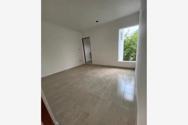 Foto de casa en venta en  , lázaro cárdenas, córdoba, veracruz de ignacio de la llave, 14777605 No. 06