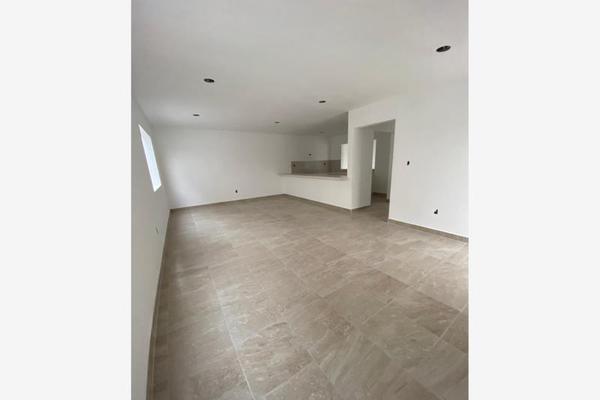 Foto de casa en venta en  , lázaro cárdenas, córdoba, veracruz de ignacio de la llave, 14777605 No. 07