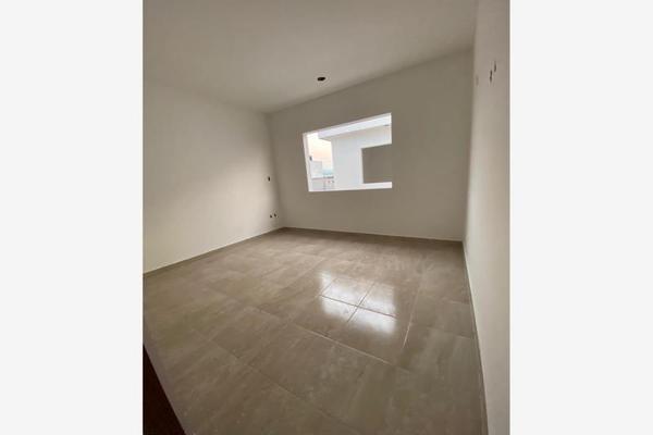 Foto de casa en venta en  , lázaro cárdenas, córdoba, veracruz de ignacio de la llave, 14777605 No. 08
