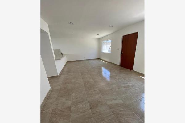 Foto de casa en venta en  , lázaro cárdenas, córdoba, veracruz de ignacio de la llave, 14777605 No. 09