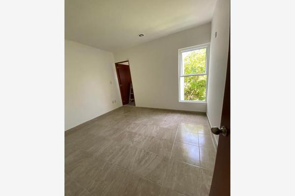 Foto de casa en venta en  , lázaro cárdenas, córdoba, veracruz de ignacio de la llave, 14777605 No. 10