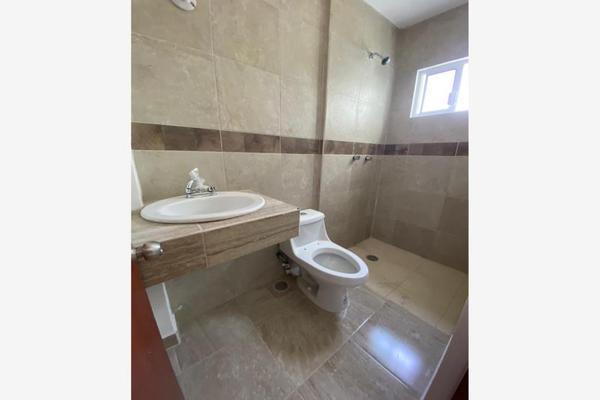 Foto de casa en venta en  , lázaro cárdenas, córdoba, veracruz de ignacio de la llave, 14777605 No. 11