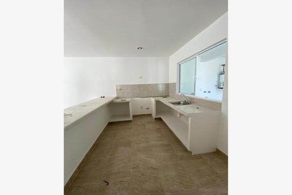 Foto de casa en venta en  , lázaro cárdenas, córdoba, veracruz de ignacio de la llave, 14777605 No. 13