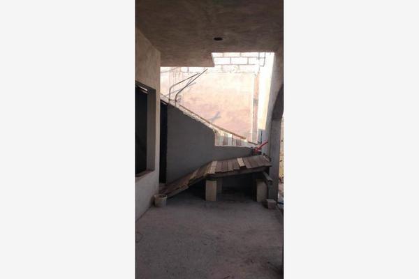 Foto de casa en venta en  , lázaro cárdenas, cuautla, morelos, 9958289 No. 01