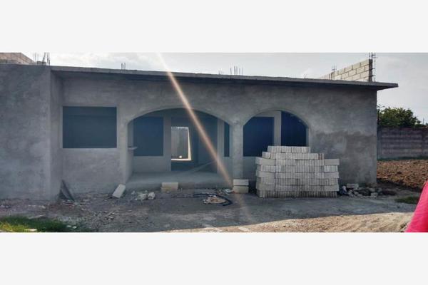 Foto de casa en venta en  , lázaro cárdenas, cuautla, morelos, 9958289 No. 02