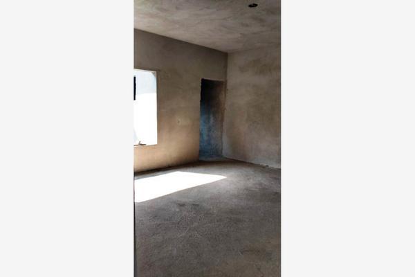 Foto de casa en venta en  , lázaro cárdenas, cuautla, morelos, 9958289 No. 03