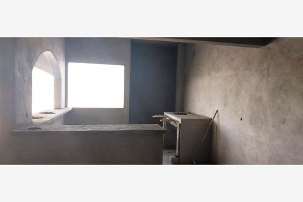 Foto de casa en venta en  , lázaro cárdenas, cuautla, morelos, 9958289 No. 05