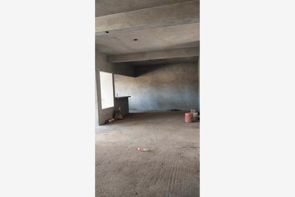 Foto de casa en venta en  , lázaro cárdenas, cuautla, morelos, 9958289 No. 06