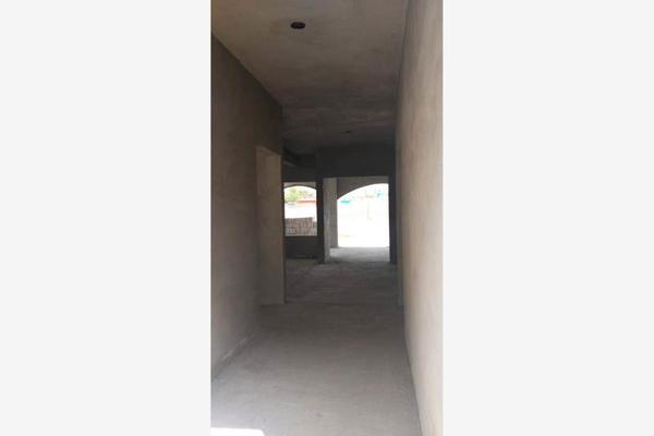 Foto de casa en venta en  , lázaro cárdenas, cuautla, morelos, 9958289 No. 11