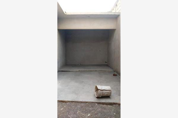 Foto de casa en venta en  , lázaro cárdenas, cuautla, morelos, 9958289 No. 12