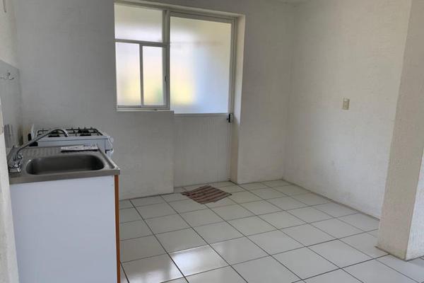 Foto de departamento en venta en  , lázaro cárdenas, cuernavaca, morelos, 0 No. 11