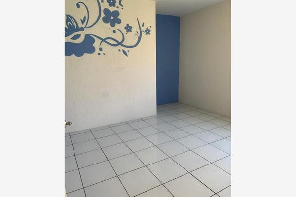 Foto de departamento en venta en  , lázaro cárdenas, cuernavaca, morelos, 0 No. 21