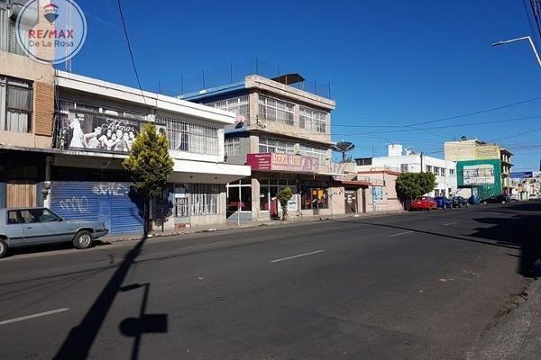 Foto de local en renta en lazaro cardenas , industrial nuevo durango, durango, durango, 12276090 No. 02