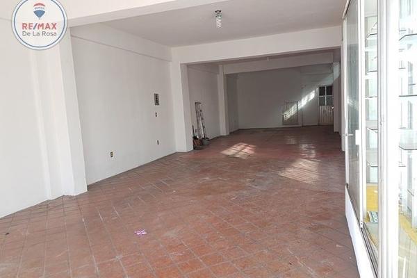 Foto de local en renta en lazaro cardenas , industrial nuevo durango, durango, durango, 12276090 No. 05