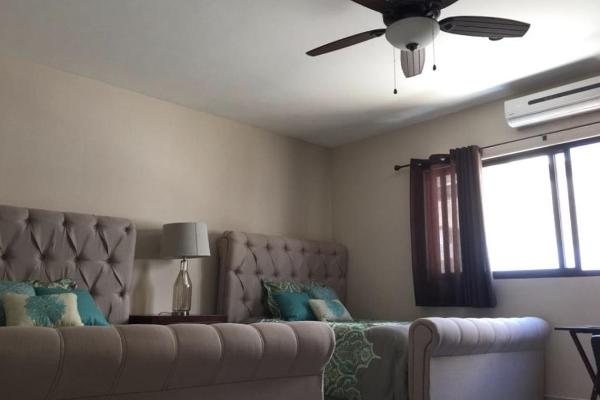 Foto de casa en venta en lazaro cárdenas , el cid, mazatlán, sinaloa, 5356869 No. 05