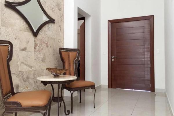 Foto de casa en venta en lazaro cárdenas , el cid, mazatlán, sinaloa, 5356869 No. 08