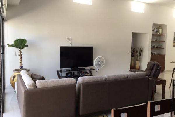 Foto de casa en venta en lazaro cárdenas , el cid, mazatlán, sinaloa, 5356869 No. 14