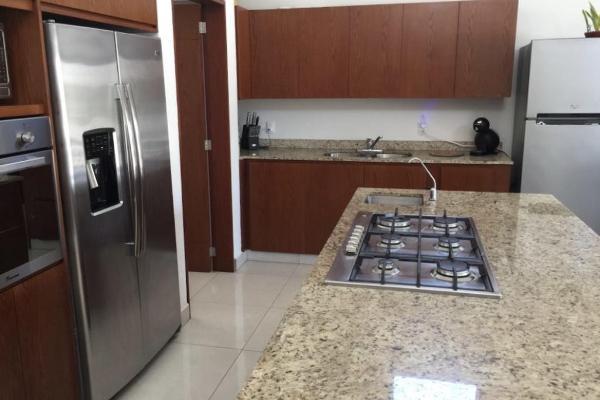Foto de casa en venta en lazaro cárdenas , el cid, mazatlán, sinaloa, 5356869 No. 20
