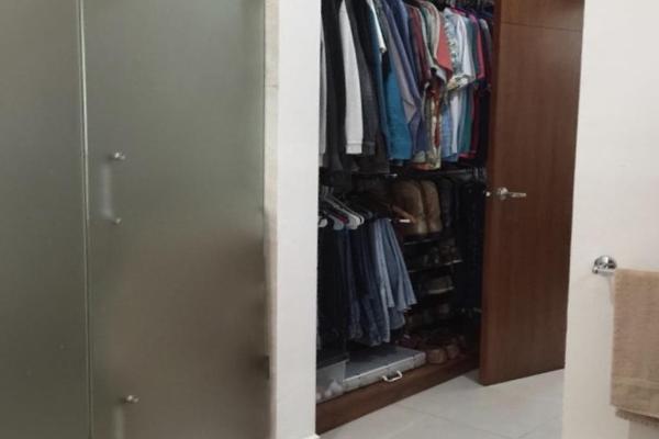 Foto de casa en venta en lazaro cárdenas , el cid, mazatlán, sinaloa, 5356869 No. 27