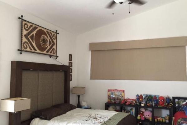 Foto de casa en venta en lazaro cárdenas , el cid, mazatlán, sinaloa, 5356869 No. 32