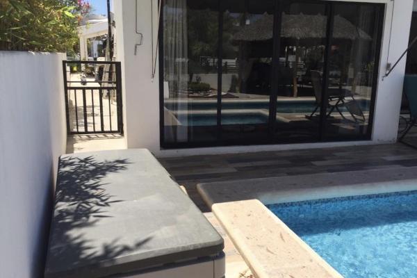 Foto de casa en venta en lazaro cárdenas , el cid, mazatlán, sinaloa, 5356869 No. 44