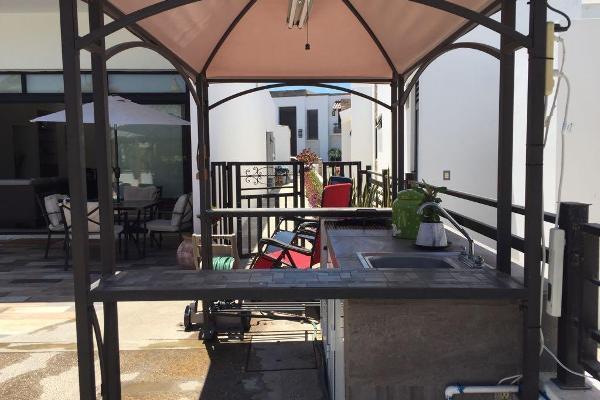 Foto de casa en venta en lazaro cárdenas , el cid, mazatlán, sinaloa, 5356869 No. 48