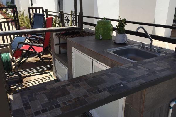 Foto de casa en venta en lazaro cárdenas , el cid, mazatlán, sinaloa, 5356869 No. 49