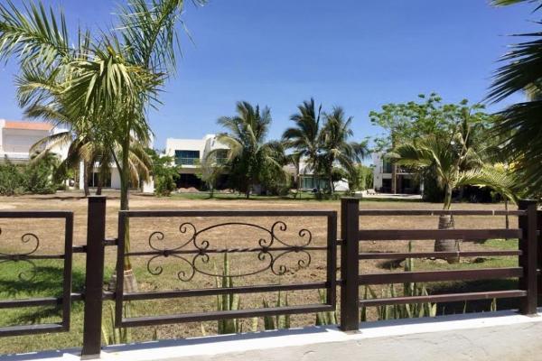 Foto de casa en venta en lazaro cárdenas , el cid, mazatlán, sinaloa, 5356869 No. 51