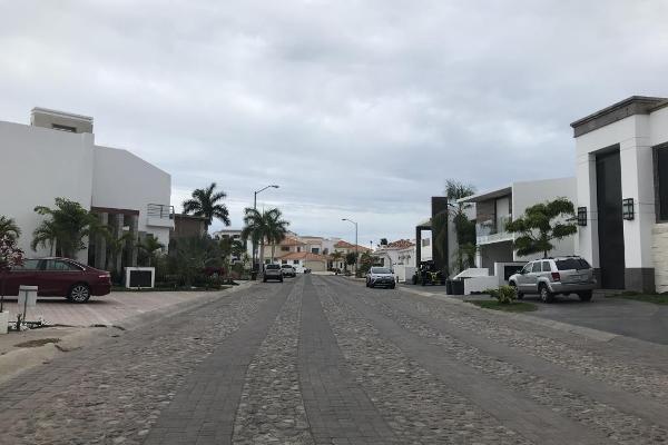Foto de casa en venta en lazaro cárdenas , el cid, mazatlán, sinaloa, 5356869 No. 52