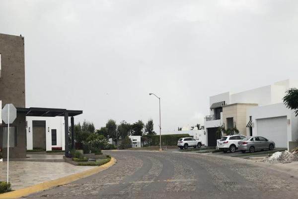 Foto de casa en venta en lazaro cárdenas , el cid, mazatlán, sinaloa, 5356869 No. 53