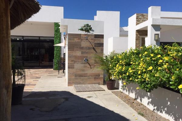 Foto de casa en venta en lazaro cárdenas , el cid, mazatlán, sinaloa, 5356869 No. 54