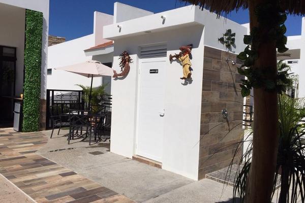 Foto de casa en venta en lazaro cárdenas , el cid, mazatlán, sinaloa, 5356869 No. 55