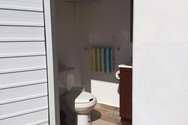 Foto de casa en venta en lazaro cárdenas , el cid, mazatlán, sinaloa, 5356869 No. 57