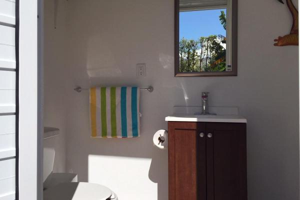 Foto de casa en venta en lazaro cárdenas , el cid, mazatlán, sinaloa, 5356869 No. 60