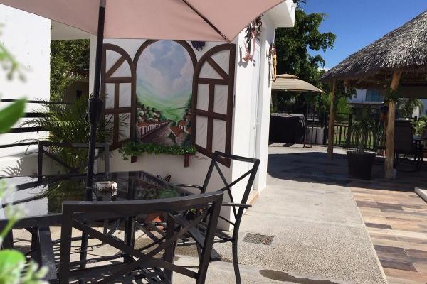 Foto de casa en venta en lazaro cárdenas , el cid, mazatlán, sinaloa, 5356869 No. 62