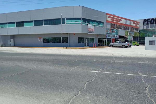 Foto de local en renta en lazaro cardenas , lázaro cárdenas, mexicali, baja california, 13781313 No. 02