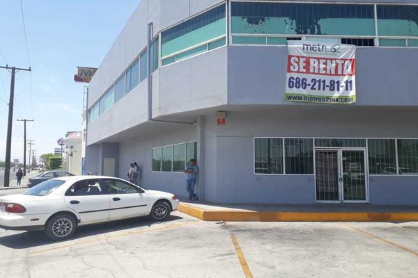 Foto de local en renta en lazaro cardenas , lázaro cárdenas, mexicali, baja california, 13781313 No. 05