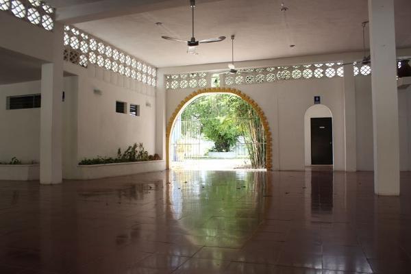 Foto de rancho en venta en  , lázaro cárdenas, mérida, yucatán, 5693359 No. 07
