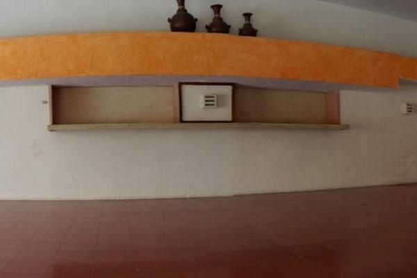 Foto de rancho en venta en  , lázaro cárdenas, mérida, yucatán, 5693359 No. 09